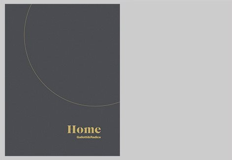home2018(0)
