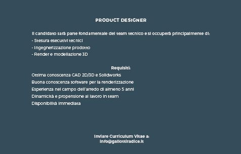 job-opportunities-productdesigner19_476
