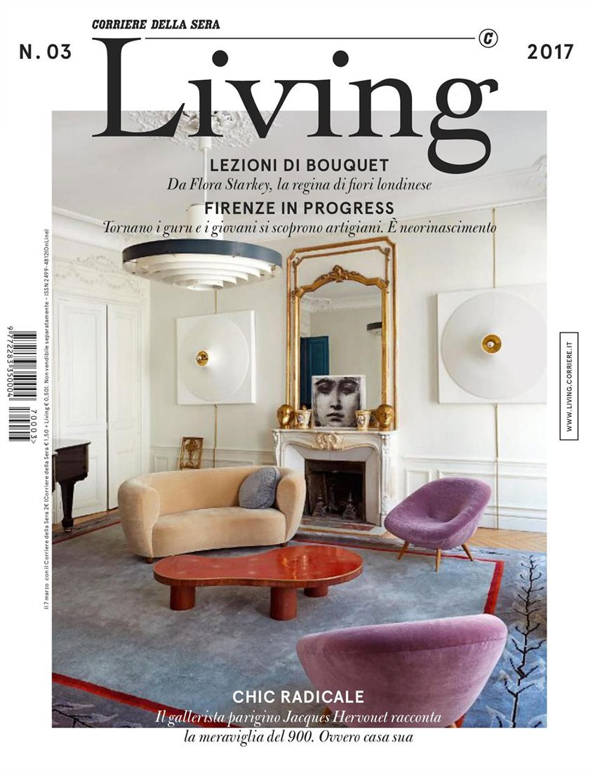 living-03-cover