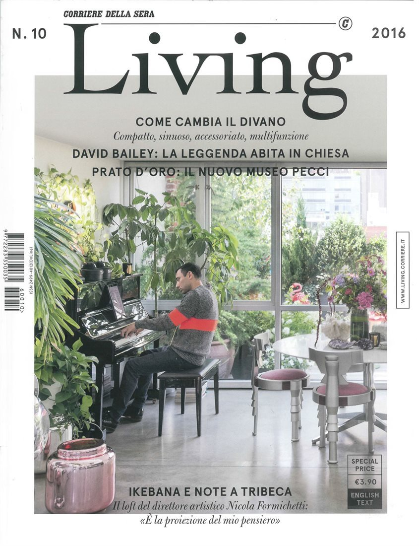 living-oct-cover