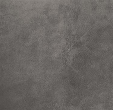 nabuk-cement