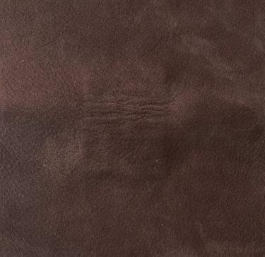 nabuk-rosepowder2104