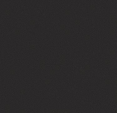 nero-bronzato(0)