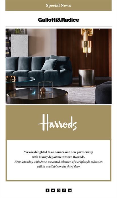 newsletter_harrods_def(0)