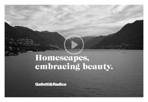 video-HOMESCAPES-EMBRACING-BEAUTY
